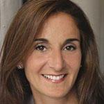 Karen Sharman